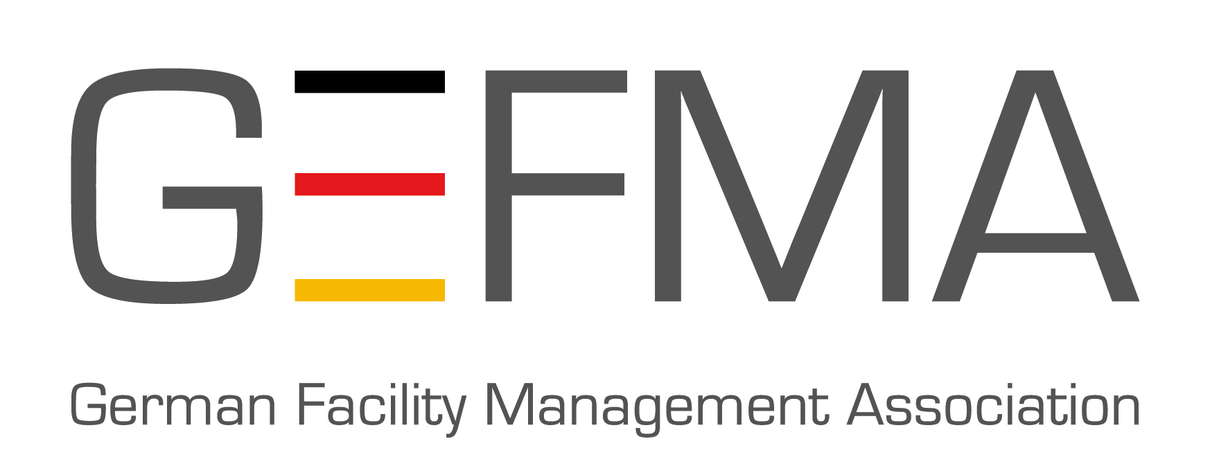 Die Pacon Real Estate GmbH ist Mitglied der GEFMA (German Facility Management Association)
